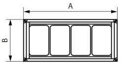 Карманный фильтр схема