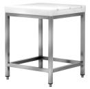 Рубочный стол
